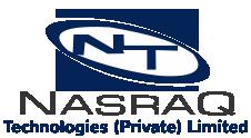 Nasraq Technologies